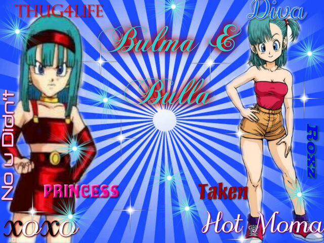 File:Bulma and bulla.jpg