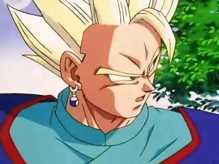 File:DBZ - 230 - (by dbzf.ten.lt) 20120311-16022448.jpg