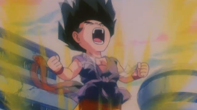 File:Dragon-ball-gt-saying-goodbye-clip-2.jpg