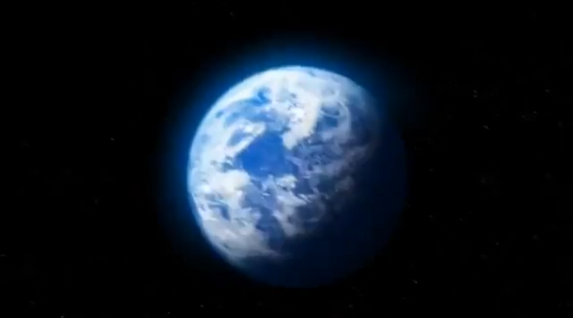 File:Earth1(BoG).png