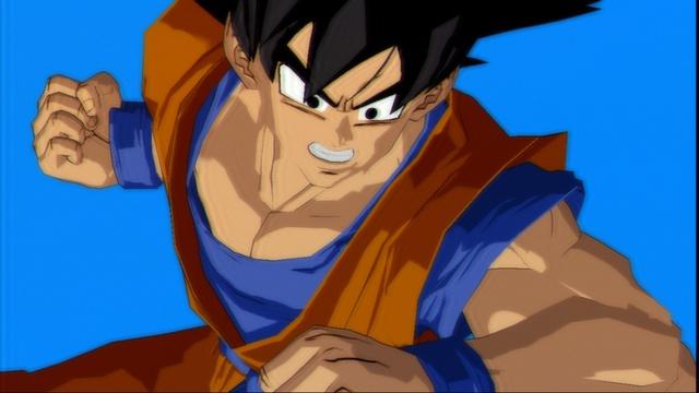 File:Goku 2 Burst Limit.jpg