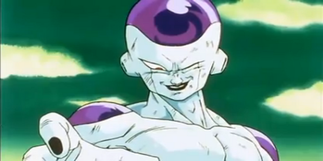 File:Frieza133.png