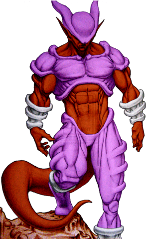 File:Janemba colored by scarjay-d3b7mxi.png