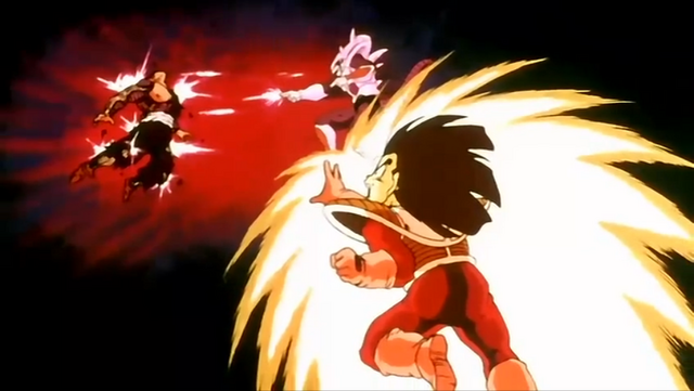 File:Will Gohan Save Piccolo.png