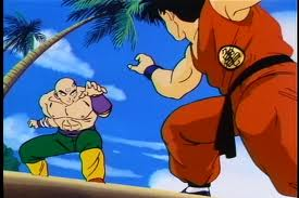 File:Yamcha vs Tien.jpg