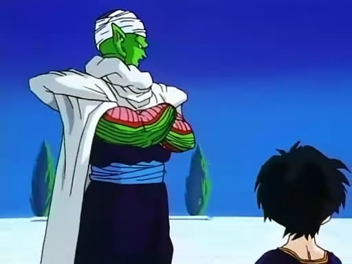 File:Dbz242(for dbzf.ten.lt) 20120404-16051188.jpg