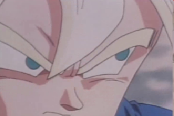 File:Gohan in plan to edacte the saiyans7.png