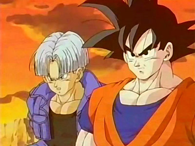 File:DragonBallZGokuWorld4.jpg