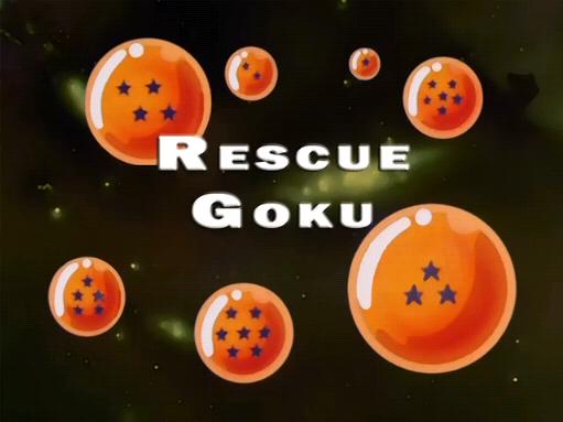 File:RescueGoku.PNG