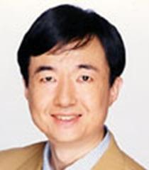 File:YasunoriMasutani.jpg