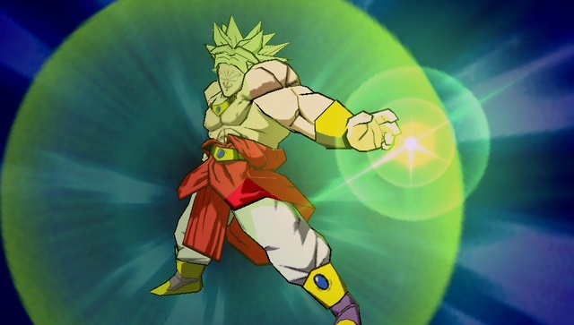 File:Broly attacking Another Road 2.jpg