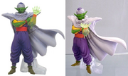DGSeries03Piccolo