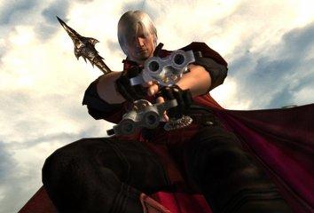 File:Dante50.jpg