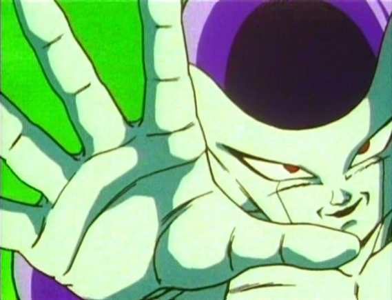 File:Frieza11.PNG