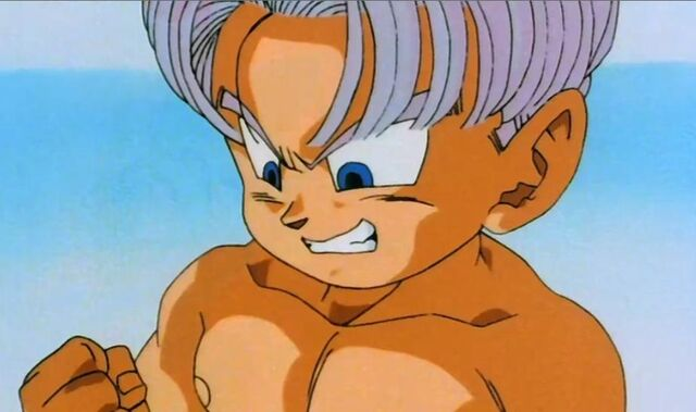 File:Kid trunks shritless4.jpg