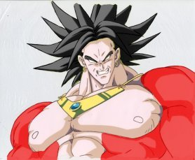 File:Ssj4broly1 display.jpg