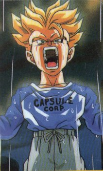 File:Trunks ssj2..jpg