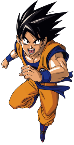 File:Vectorscan 012 gokuh 012 by vicdbz-d2qnzfi.png