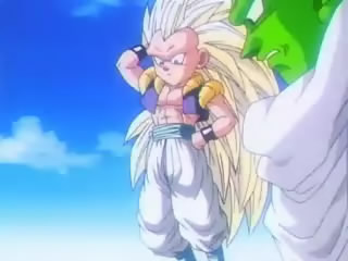 File:Dbz246(for dbzf.ten.lt) 20120418-21060686.jpg