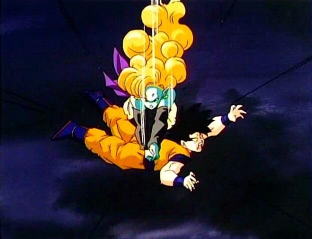 File:Dbzmovie9 1143.jpg