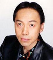 YujiMachi