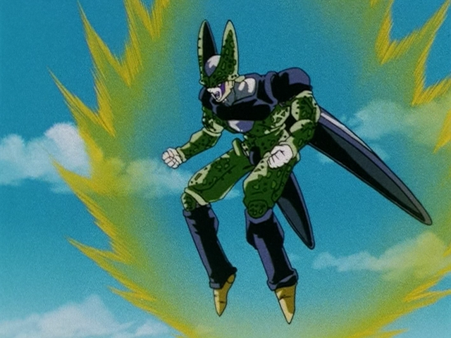 File:Cellpowersupaftersenzu.png