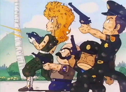 File:Group Cops Shooting.png