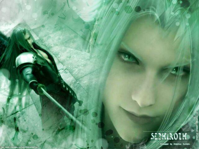 File:Sephiroth 20.jpg