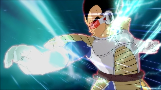 File:Vegeta 4 Burst Limit.jpg
