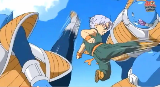 File:Aod sotp kid trunks kick.png