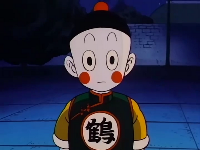 File:Chaozu.Ep.102.DB.png