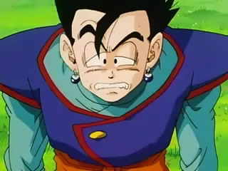 File:Dbz237 - by (dbzf.ten.lt) 20120329-17011659.jpg