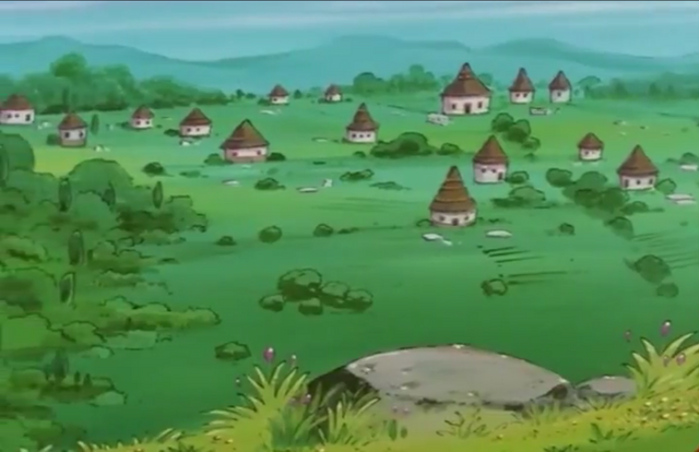 File:GelboVillage.Ep.7.GT.png