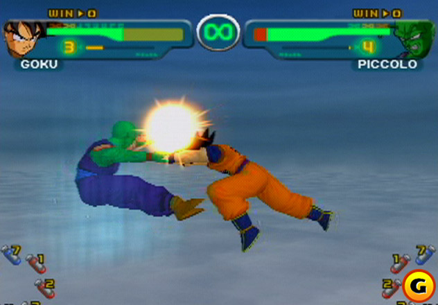 File:Goku Piccolo 2 Budokai.jpg
