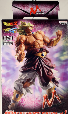 File:MaxMuscleManiaVol1 broly a.PNG