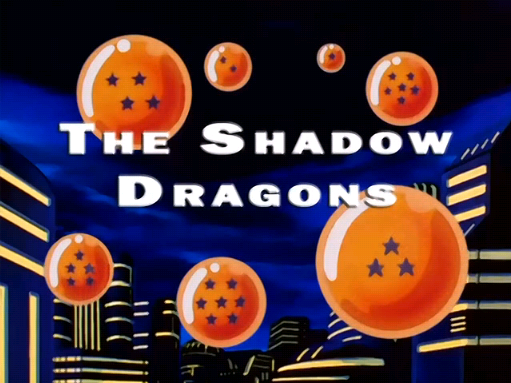 File:TheShadowDragons.PNG