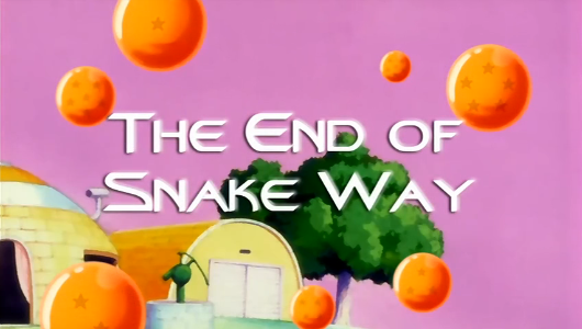 File:The End of Snake Way.png