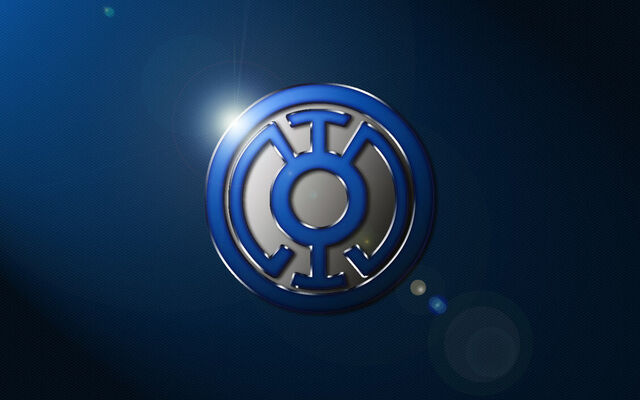 File:Blue lantern logo wallpaper by superman3d-d4rloj6.jpg