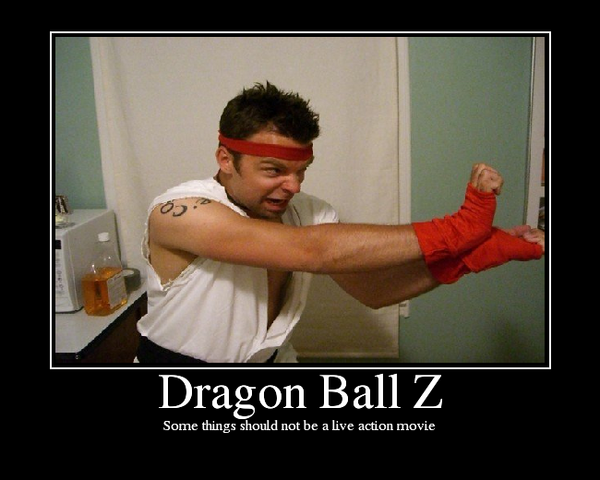 File:DragonBallZ Demotivational picture 1.png