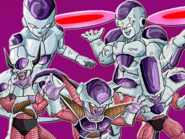 File:Anime dragonball 300x225 21837 - frieza.jpg