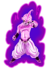 Dark Kid Buu.png
