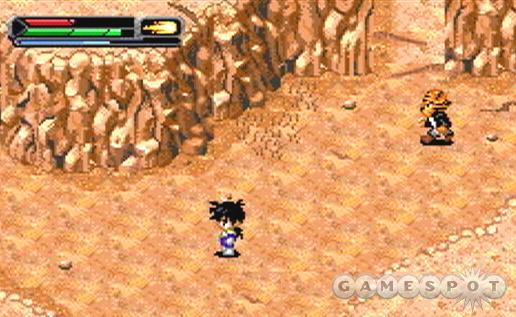 File:Gohan 6 Legacy of Goku II.jpg