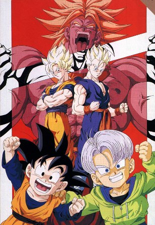 File:DBZ THE MOVIE NO. 10.jpg