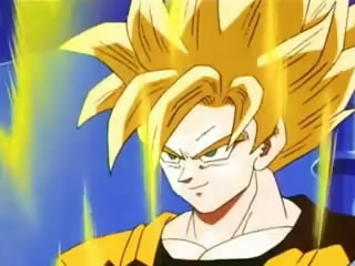 File:Dbz233 - (by dbzf.ten.lt) 20120314-16315408.jpg