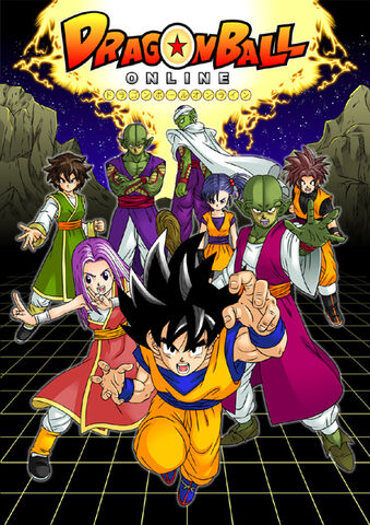 File:Dragon Ball Online.jpg