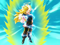 GokuSuperSaiyanIIINV