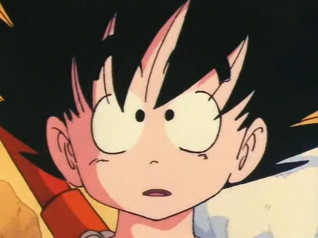 File:Goku before fighting Yamcha.jpg