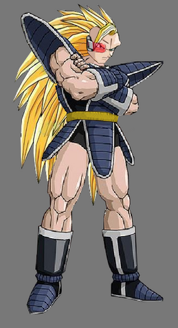 File:Turles ssj 3 by robertovile-d36hr82.png