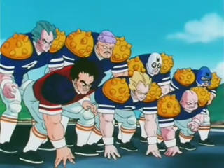 File:DBZ-144 Battle Ball Team.jpg