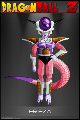 File:Dragon ball z frieza by tekilazo-d32bks6.jpg